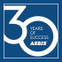 ASBIS GROUP CELEBRATES ITS ANNIVERSARY!
