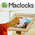 ASBIS becomes the official distributor of Compulocks Brands/Maclocks solutions in new markets!