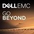 DELL EMC Go Beyond